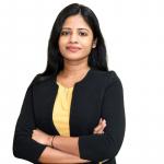 Priya Murali