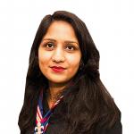 Swati Varshney